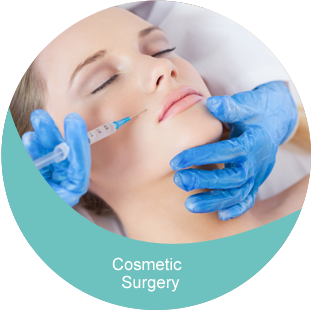 cosmetic-surgery